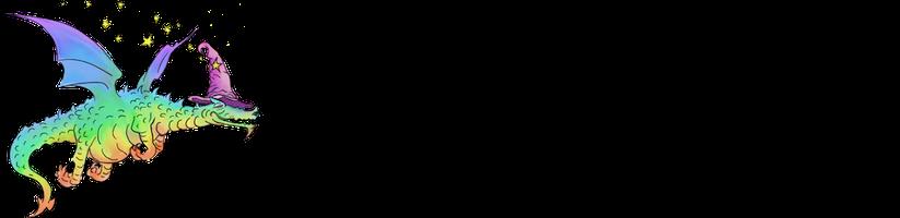 Drachenhut - Dieter Nöth